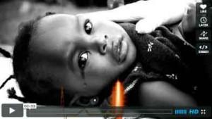 Child Health Now video